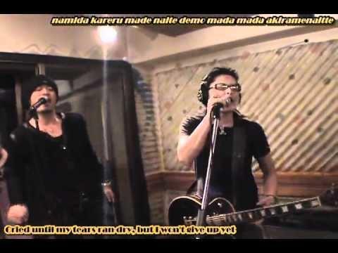 Hideo Ishikawa AN39S ALL STARS Showtaro Morikubo amp Hideo Ishikawa