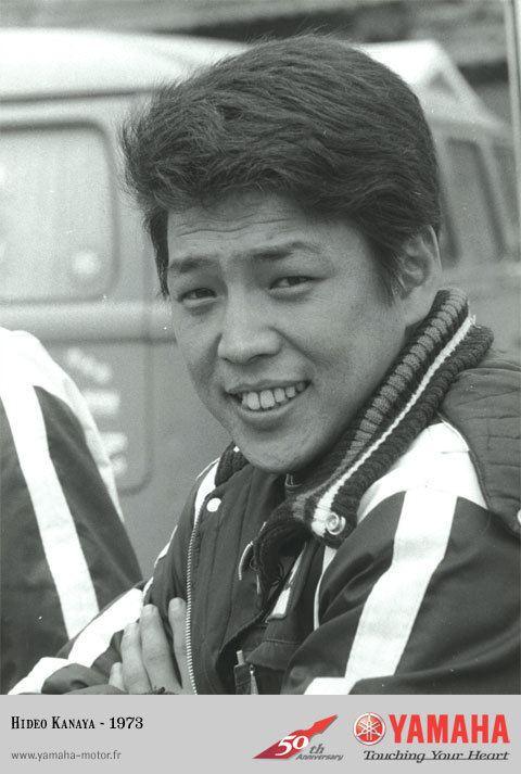 Hideo Kanaya www2yamahamotorfractuIMGjpgym50docp10hi