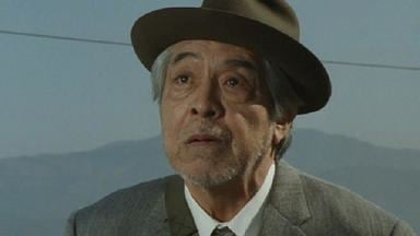 Hideo Kanze Hideo Kanze Movies Bio and Lists on MUBI