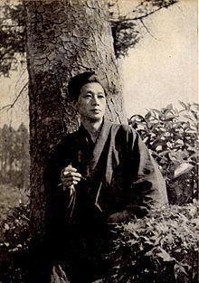 Hideo Kobayashi httpsuploadwikimediaorgwikipediacommonsthu