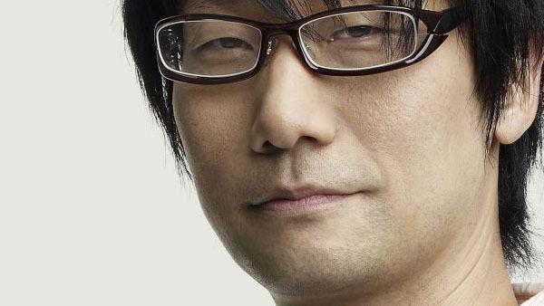 Hideo Kojima Hideo Kojima Has Left Konami and Kojima Productions