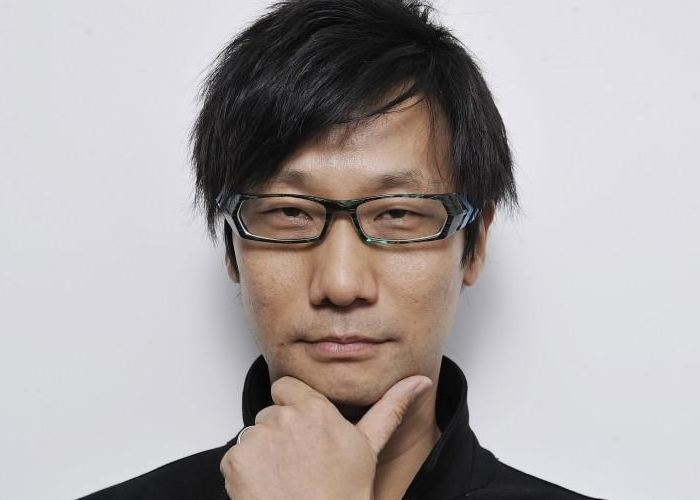 Hideo Kojima Hideo Kojima moves to Sony PlayStation exclusive in works