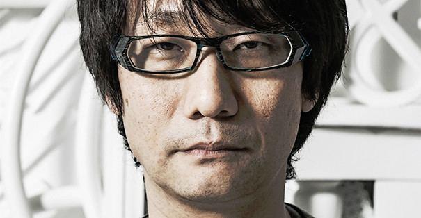 Hideo Kojima sprogmediacomvideogamermediaimagespublarge