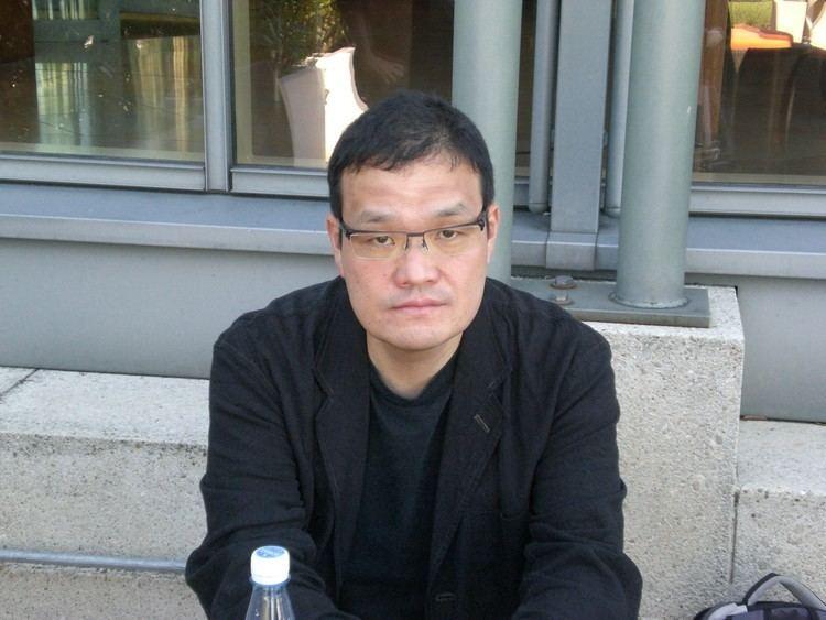 Hideo Nakata Interview de Hideo Nakata CinealliancefrCinealliancefr