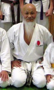 Hideo Ochi httpsuploadwikimediaorgwikipediade886Hid