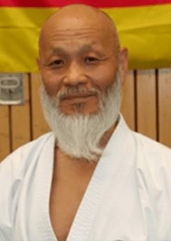 Hideo Ochi wwwkarategasshukudewpcontentuploads201407