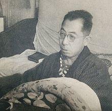 Hideo Oguni httpsuploadwikimediaorgwikipediacommonsthu