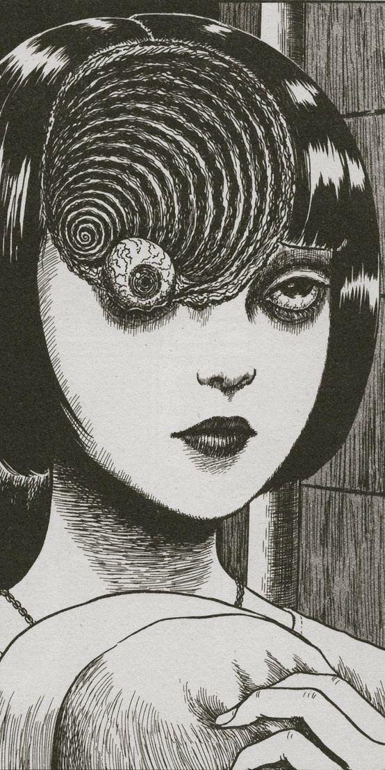 Hideshi Hino 67 best Ilustracin images on Pinterest Concept art Fantasy art