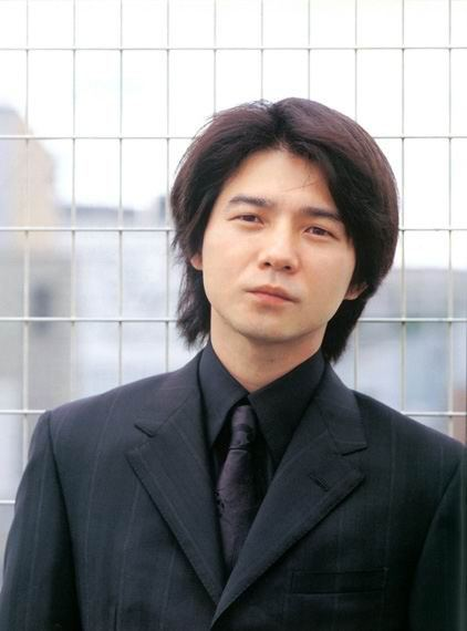 Hidetaka Yoshioka YOSHIOKA HIDETAKA Flickr Photo Sharing