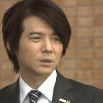 Hidetaka Yoshioka Hidetaka Yoshioka Movies Photos Salary Videos and Trivia