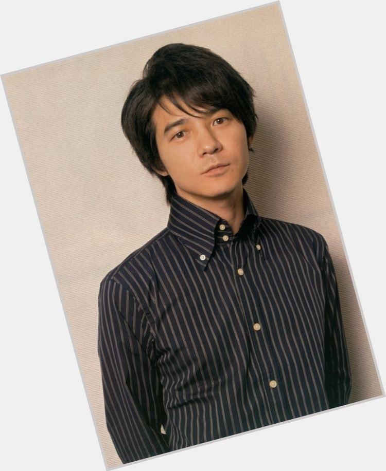 Hidetaka Yoshioka Hidetaka Yoshiokas Birthday Celebration HappyBdayto