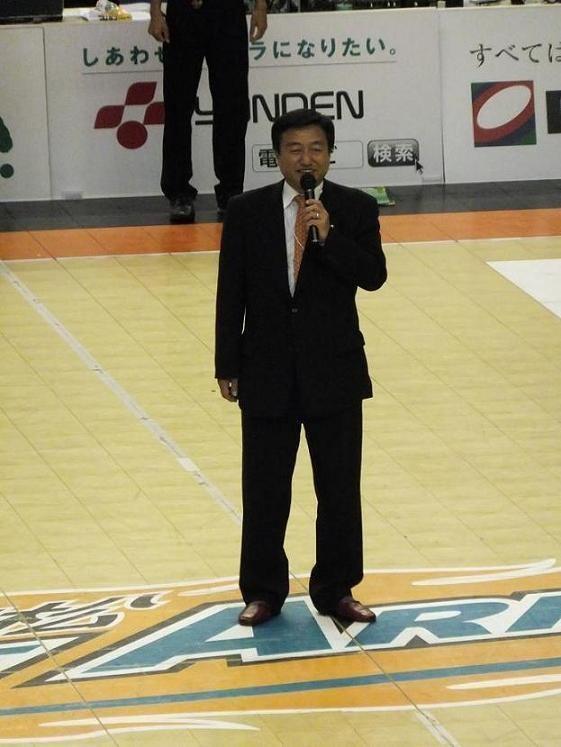 Hideto Ōnishi