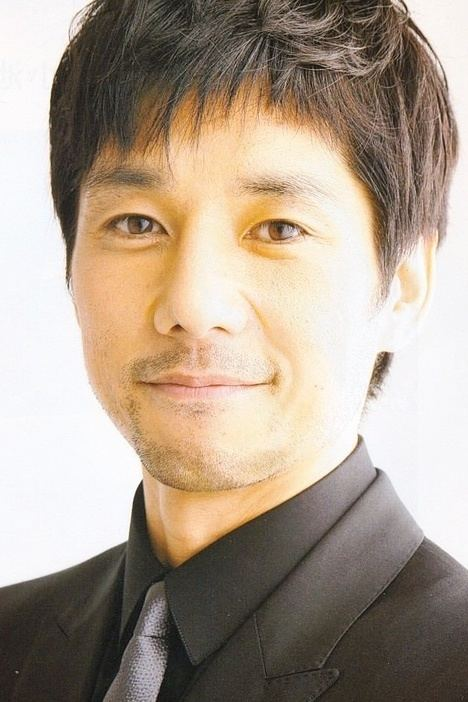 Hidetoshi Nishijima (actor) Hidetoshi Nishijima Upcoming Dramas Ryusei