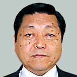 Hidetoshi Nishijima (politician) wwwasahicomsenkyo2010imgpkaoP20100507SNSC0