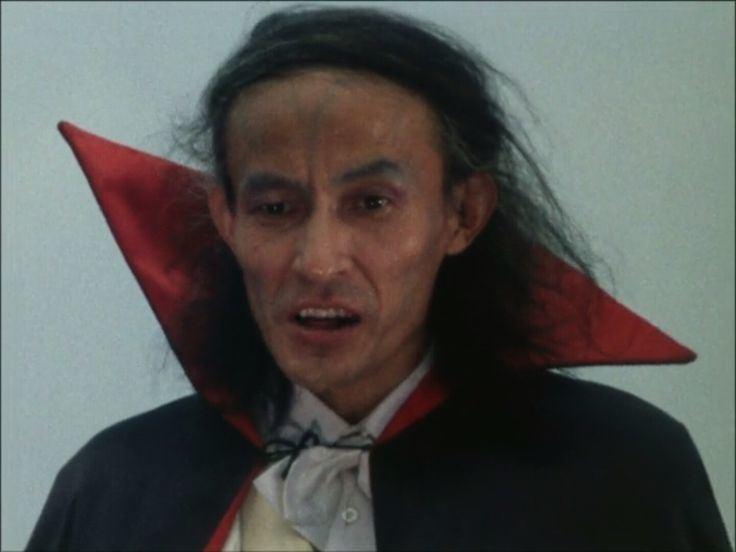 Hideyo Amamoto De 22 bsta Hideyo Amamoto 19262003 Japanese Actorbilderna p