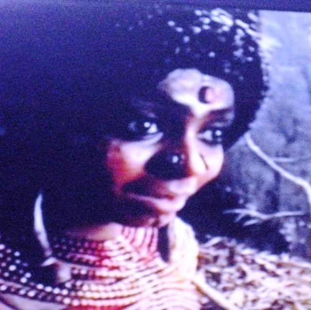Hidimbi Hidimbi Bhima deceased Genealogy