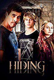 Hiding (TV series) httpsimagesnasslimagesamazoncomimagesMM