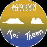 Hienghène Sport httpsuploadwikimediaorgwikipediaenthumb9