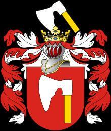 Hieronim Ossoliński uploadwikimediaorgwikipediacommonsthumb338