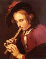 Hieronymus Praetorius imgmacjamscomsongart66755l00ladjpg