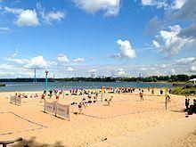 Hietaniemi beach httpsuploadwikimediaorgwikipediacommonsthu