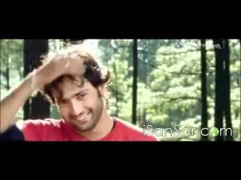 Hifajat nepali movie hifajat song we are in love YouTube