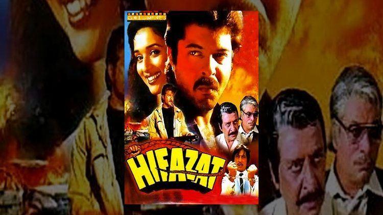 Hifajat movie scenes Hifazat