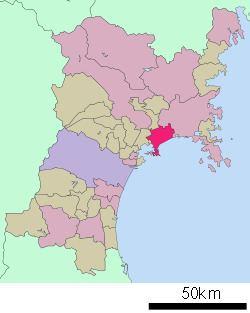 Higashimatsushima httpsuploadwikimediaorgwikipediacommonsthu