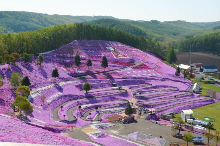 Higashimokoto, Hokkaido goodhokkaidoinfowpcontentuploads201405higa