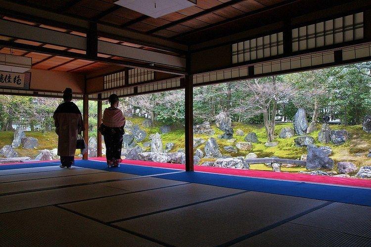 Higashiyama period
