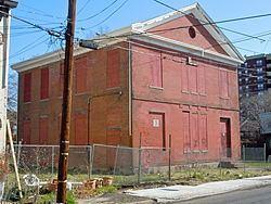 Higbee Street School httpsuploadwikimediaorgwikipediacommonsthu
