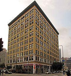 Higgins Building httpsuploadwikimediaorgwikipediacommonsthu