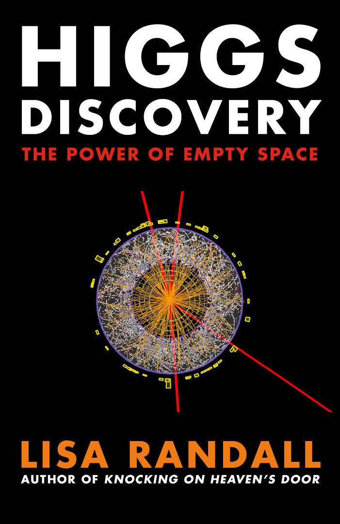 Higgs Discovery: The Power of Empty Space t3gstaticcomimagesqtbnANd9GcTwjvDPPMDtsGTpuf