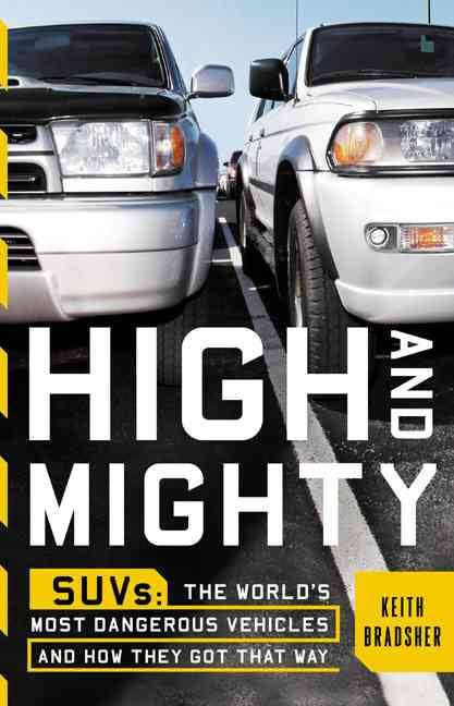 High and Mighty (book) t1gstaticcomimagesqtbnANd9GcRKoJWUeU0m9Y7qv