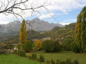 High Aragon httpsuploadwikimediaorgwikipediacommonsthu
