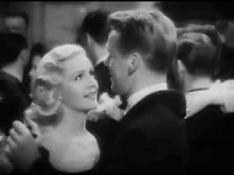 High Barbaree (film) High Barbaree Trailer 1947 YouTube