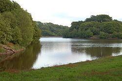 High Bullough Reservoir httpsuploadwikimediaorgwikipediacommonsthu
