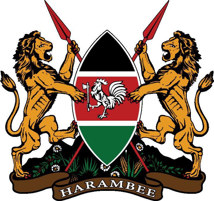 High Court (Kenya)