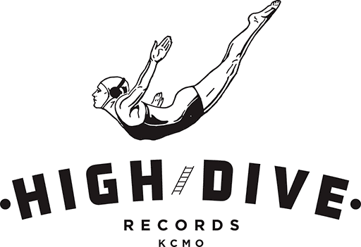 High Dive Records wwwhighdiverecordscomwpcontentthemesalbumas