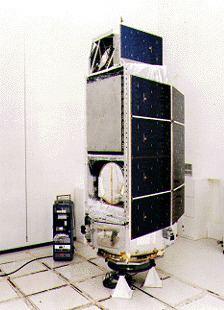 High Energy Astronomy Observatory 3 httpsuploadwikimediaorgwikipediacommons55