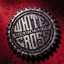 High Gear (Whitecross album) httpsuploadwikimediaorgwikipediaenthumbc
