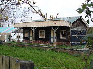 High Halden Road railway station httpsuploadwikimediaorgwikipediacommonsthu
