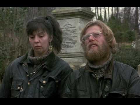 High Hopes (1988 film) High Hopes Mike Leigh 1988 YouTube
