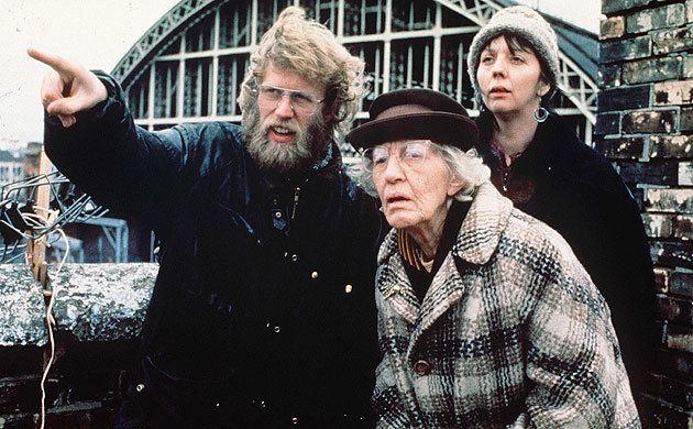 High Hopes (1988 film) High Hopes 1988 film Alchetron The Free Social Encyclopedia
