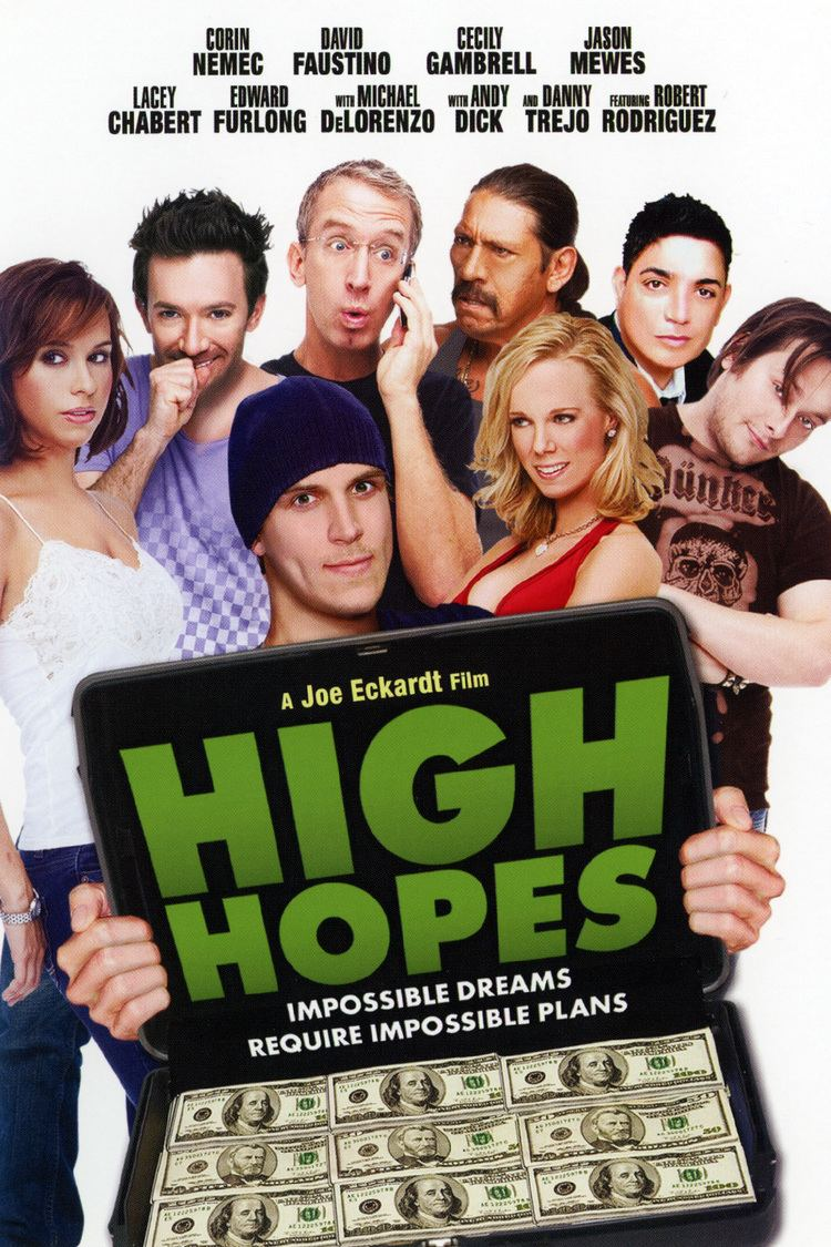 High Hopes (2006 film) wwwgstaticcomtvthumbdvdboxart3508428p350842