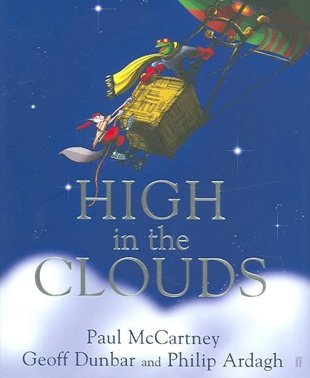 High in the Clouds t1gstaticcomimagesqtbnANd9GcRAv47t4yf2lwsP