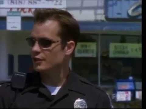 High Incident High Incident Season 2 S02E21 YouTube