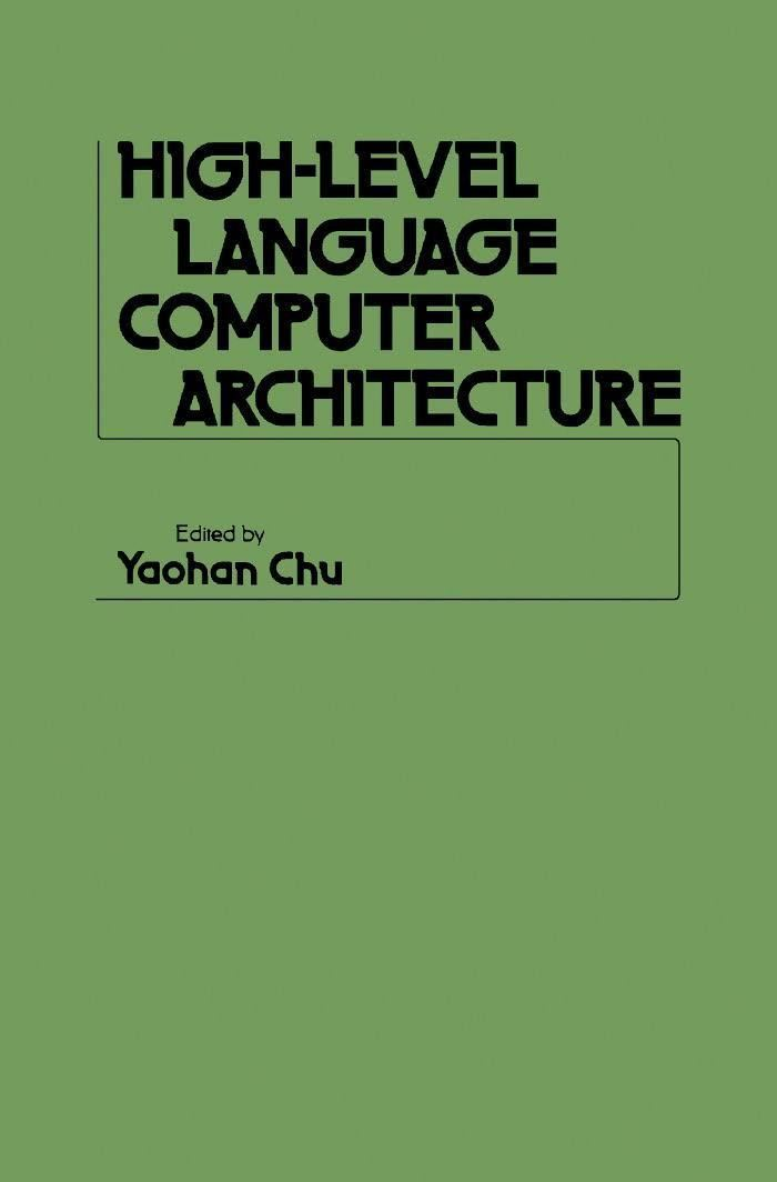 High-level language computer architecture t1gstaticcomimagesqtbnANd9GcR8t4jQeAN0j0CunI