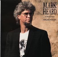 High Noon (Mark Heard album) httpsuploadwikimediaorgwikipediaen11eHig