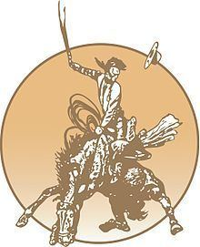 High Noon Western Americana httpsuploadwikimediaorgwikipediacommonsthu